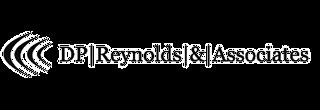 DP Reynolds Logo